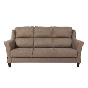 Avigon 3-sits soffa - Valfri färg!