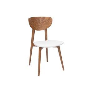 Edvard stol - Lärk