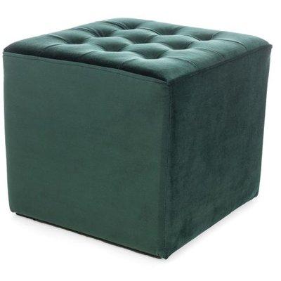Kent puff - Grön