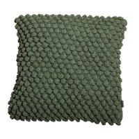 Molly Kuddfodral 45 x 45 - Grön