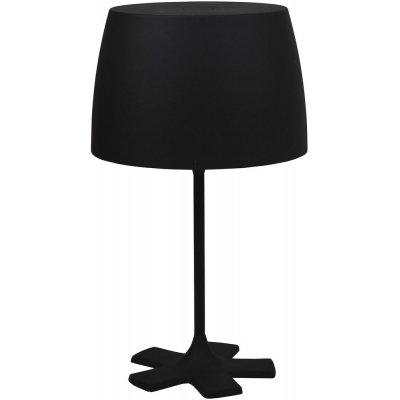 Clotho bordslampa