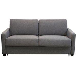 Easy bäddsoffa easybed 3-sits soffa - Valfri färg!