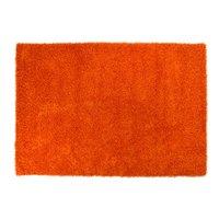 Ryamatta Lush Rya - Orange