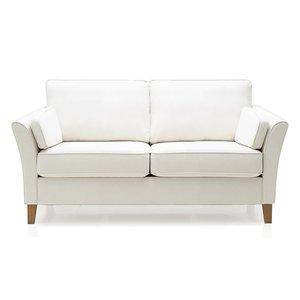 Malmö 2-sits soffa - Valfri färg!