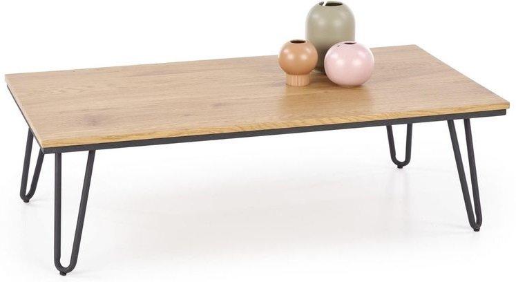 Matbord Greta Ek – Miljögårdens Möbler