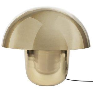 Carl-Johan lampa AN010536 Ø:39cm - Guld & 1290.00