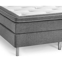 Elegans Kontinental - Komplett sängpaket