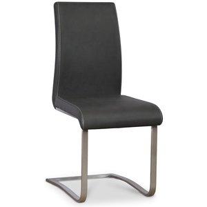 Värmdö stol - Grå