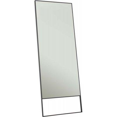Garfield spegel - metallram