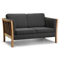 Köping soffa - 3-sits Välj din färg!