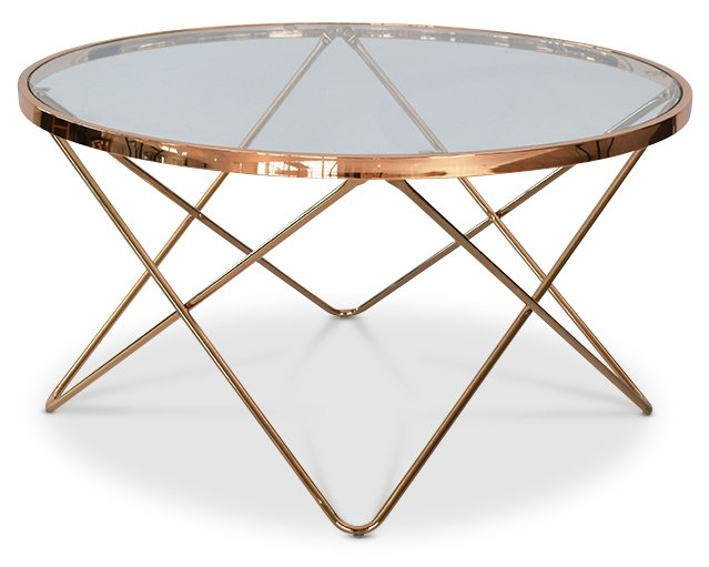 Soffbord soffbord guld : Soffbord - Köp online | Trendrum.se