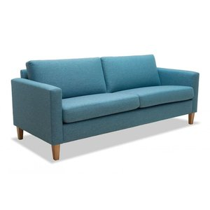 Noa byggbar soffa - Valfri modell och färg!