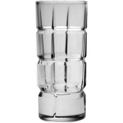 Time Square snapsglas 6 st - 40 ml