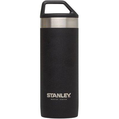 Stanley termosmugg svart - 0,5 L