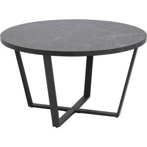 Köp Soffbord Färger online till väldigt lågt pris! |
