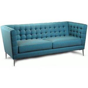 Bornholm soffa - 4-sits Välj din färg