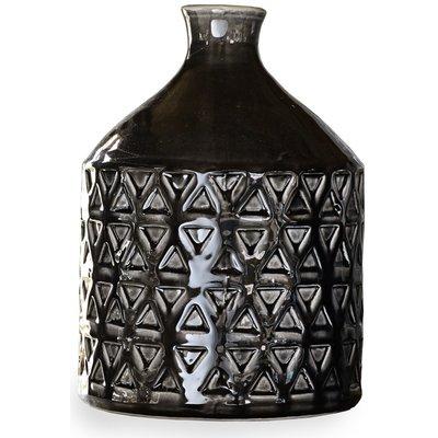 Vas Keramika PH118220 - Svart