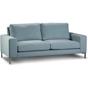 Teco 3-sits soffa - Valfri färg!