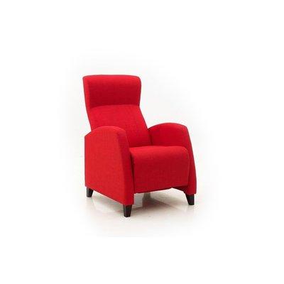Pia reclinerfåtölj - Valfri möbelklädsel!