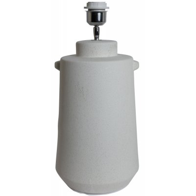 Bordslampa Rice H43 cm - Beige