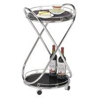 Antioch - Rullbord för drink & servering