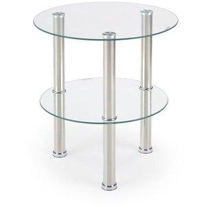 Blessing lampbord - Metall/glas