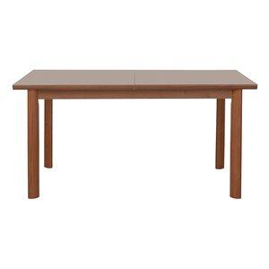 Callan matbord - Körsbär