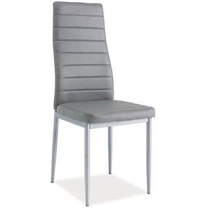 Kenley stol - Grå