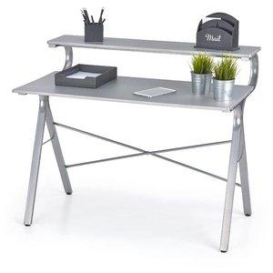 Joanna skrivbord - Grå