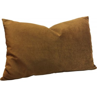 Melvyn kudde 40x60 cm - Bronze