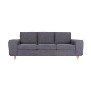 Ares 3-sits soffa - Valfri färg!