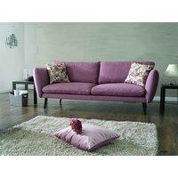 Sky 3-sits soffa - Valfri färg