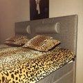 Elegans komplett sängpaket - Valfri färg