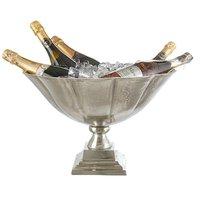 Champagnekylare Burè - Silver