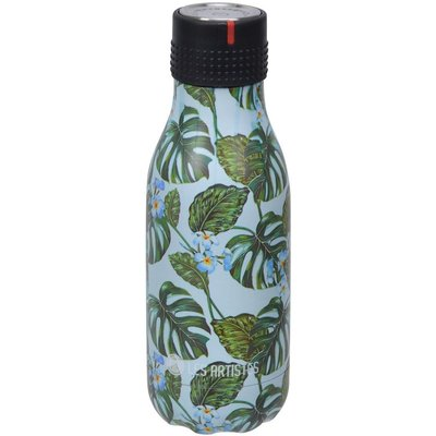 Bottle up termosflaska blå - 280 ml