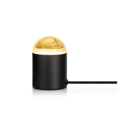 Jinx Bordslampa 1 - Svart