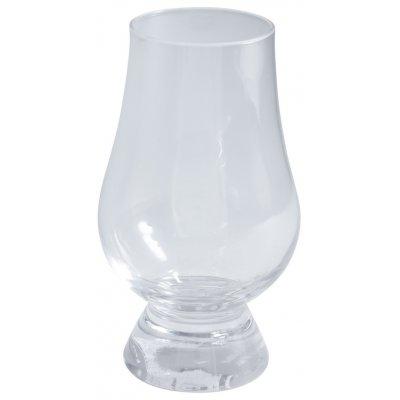 Chapman wiskeyglas - 4 st