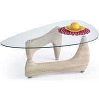 Stonemill matbord Rustik 4490 kr Trendrum.se