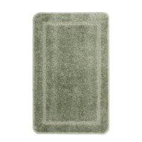 Badrumsmatta Matara - Grön