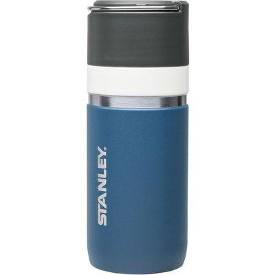 Stanley termosmugg / barntermos blå - 0,5 L