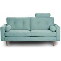 Memory 3-sits soffa - Valfri färg!