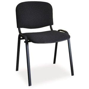 Regina stol - Svart