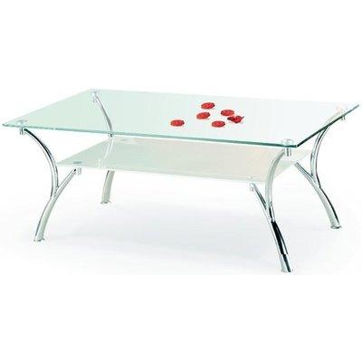 Mackenzie soffbord - glas