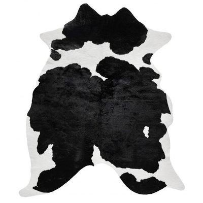 Komatta - Svart & vit (imitation)