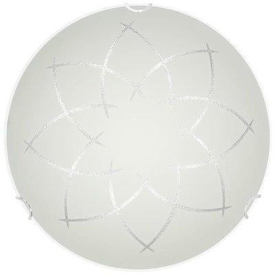 Diva plafond - Frost