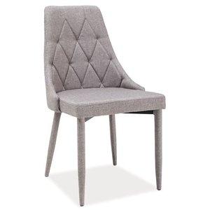 Adyson stol - Grå