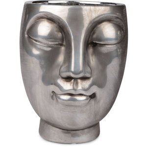 Kruka Face - Silver & 359.00