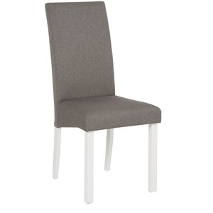 Spencer stol - Grå