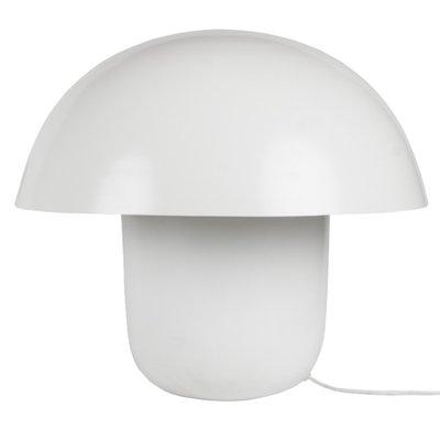 Carl-Johan lampa AN010510 Ø:39cm - Vit