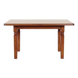Nordviken matbord - Körsbär